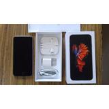 Iphone 6s 32gb. Para Repuesto O Reparación