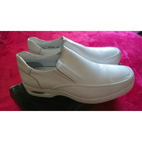 4d04ddb90 Sapatos Masculinos - Sapatos Sociais e Mocassins Branco em Rio de ...