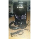 Auricular Yamaha Hph 200 Profesional