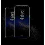 Smartphone Samsung Galaxy S8+ Plus 64gb Tela 6.2 Original