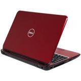 Dell Inspiron M5040 - En Partes