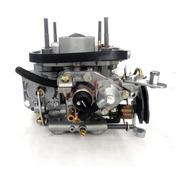 Carburador Volkswagen Saveiro 1.6 L 8v Sohc L4 89/04