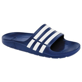 chanclas adidas chico
