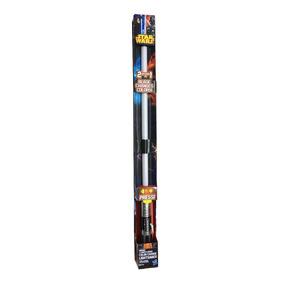 Star Wars Espada Láser Ultimate Fx Vader Anakin Lightsaber