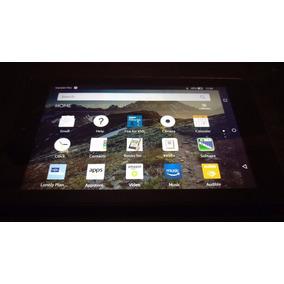 Tablet Amazon Fire Hd 6 4ta Generacion