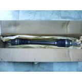 Semieje Izquierdo Completo Peugeot Boxer 1.9/2.5/2.8 Origina