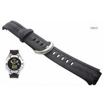 Pulseira Timex Ti5b151 Original