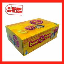 Caja Bon O Bon X30 Unidades - Ciudad Cotillón