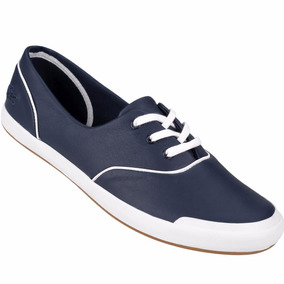 Zapatillas Lacoste Lancelle Lace 3 / Brand Sports