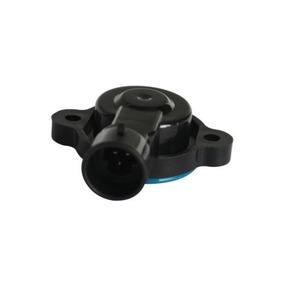 Sensor Tps Chevrolet Camaro 98-02