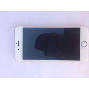 Iphone 6 64gb Color Oro $7500. Saltillo. Oferta!