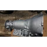 Caja Turbo 700 4l60 Th 700 4x2 Y 4x4 De Guaya