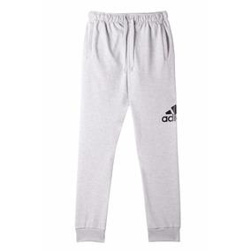 4d86f3ba88 Nba Autentico Pantalon Largo Nike De Los New Jersey Nets - Ropa y ...