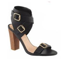 Sandalias Bagas Footwear Varios Modelos + Regalo