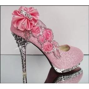 Sapato De Luxo Importado *frete Grátis*
