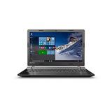 Notebook Toshiba Tecra Z50-a I5 8gb 1tb Ssd 15.6 Hd W8.1