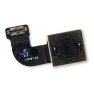 Camera Traseira Para iPhone 8 A1905 A1906 A1863