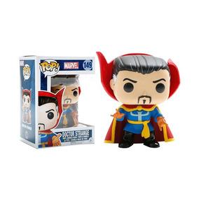 Funko Pop Marvel #149 Doctor Strange