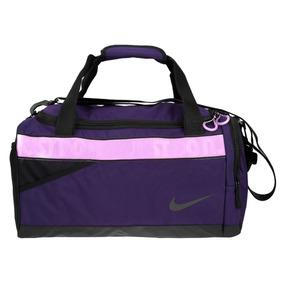Bolso Nike Varsity Duffel