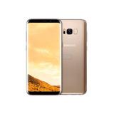 Samsung Galaxy S8 + Plus Sm-g955n Expandible 256