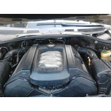 Se Vende Repuesto Vw Touareg V8