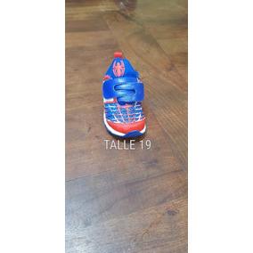 Zapatillas Nike adidas Lacoste