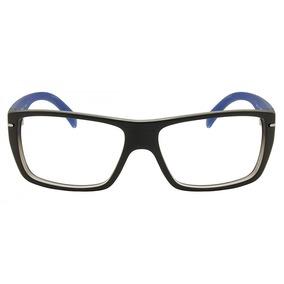 4e8ea39873c25 Oculos Hb 93023 Azul - Calçados, Roupas e Bolsas no Mercado Livre Brasil