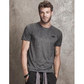 Jaqueta Masculina Khelf - Camisetas para Masculino no Mercado Livre ... d6ebe4a1509
