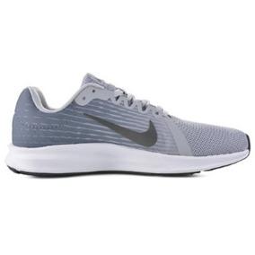 Tenis Ryan Sports Vermelho Cintilante Feminino Nike Air Max - Tênis ... 6b86f8928360e