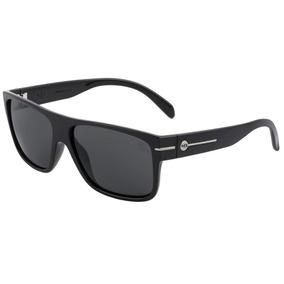 Oculos Regulagem Grau De Sol Hb - Óculos no Mercado Livre Brasil a5b88b1f6e