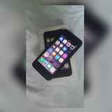 Iphone 5s De 16gb, Con Todos Sus Accesorios,liberado