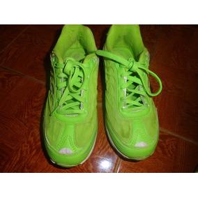 Zapatos Deportivos Sifrinas