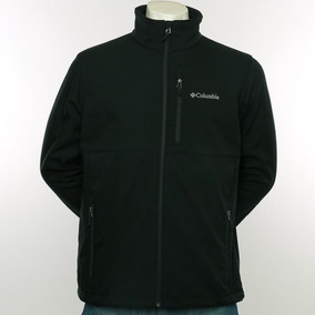 Columbia Sportswear Hightail Jacket Soft Shell 2xl - Camperas ... e40d4c5e213