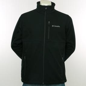 Campera Ascender Columbia Sportwear Sport 78 Tienda Oficial