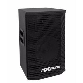 Caixa Ativa 12 Vox Storm Vxa3500 - Voxstorm