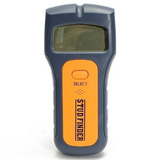 Scanner Detector Digital De Obstaculos A Laser: Cano, Metais