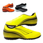 Amarelo/Preto Versão XXI