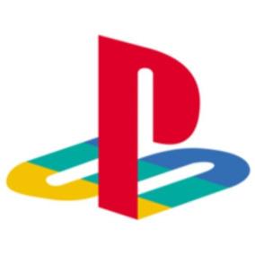 Emulador Ps1 + 9 Juegos Para Pc