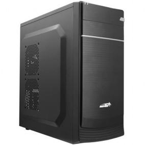 Gabinete Gamer Sentey I18 Power Kit T+p+m C/fuente Bcp500-xs