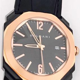 88ba119a391 Relogio Festina Quartz F16573 - Relógio Bvlgari Masculino no Mercado ...