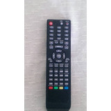 Control De Tv Sankey Lcd Modelos Clcd-3236