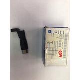 Sensor Velocidad Salida Gm Original Optra Automático