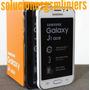 Samsung J1 Ace 4g+libre+garantía+caja+ Distribuidor.s/efecti