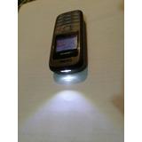 Nokia 1208 Para Telcel En Buen Estado