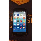 Celular Samsung S3 Mini