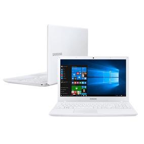 Notebook Samsung Essentials E21, Intel Celeron Dual Core