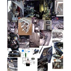 Conversion Motor Hibrido O Ahorrador De Gas Lp En Casa