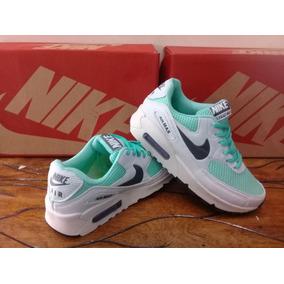 Zapatillas Nike 37/43