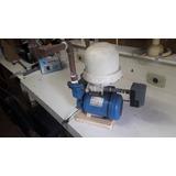 Motor Pressurizador Komeco Usado