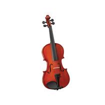 Corelli Co-5v Violin 3/4 Danys Instrumentos